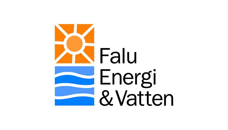 falu energi och vatten kundtjänst